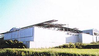 愛知県L農場(300頭)
